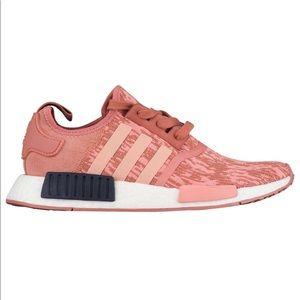 NMD_R1 Adidas Sneaker